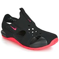 Nike Sandalen  SUNRAY PROTECT 2 PS