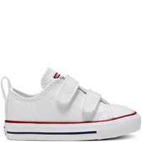 Converse Chuck Taylor All Star 2V Leather Toddler