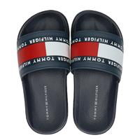 Tommy Hilfiger badslippers