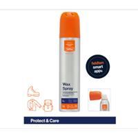 Feldten wax spray 250 ml
