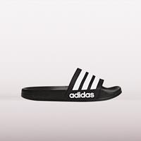 adidas adilette CloudFoam Shower Slippers