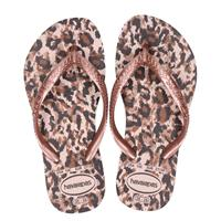 Havaianas Animals slippers