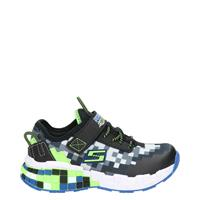 Skechers Mega Craft lage sneakers