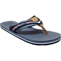 Pepe Jeans Teenslippers  Off beach basic