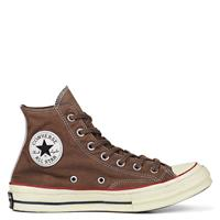 Converse Chuck 70 Crafted Dye High Top