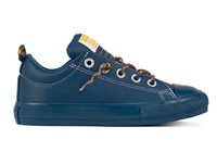 Converse All Stars Junior Street Hiker 662312C Blauw