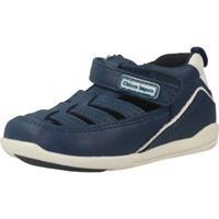 Chicco Nette schoenen  G7