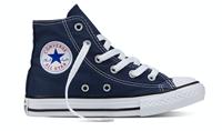converse All Stars Hoog 3J233c Navy Blauw-28.5 maat 28.5
