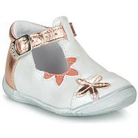 GBB Ballerina's  ANAXI