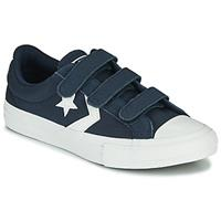 Converse Lage Sneakers  STAR PLAYER 3V RIPSTOP