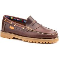 Purapiel Mocassins  58675