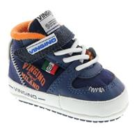 Vingino shoes Sneakers