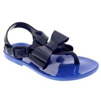 Vingino shoes Sandalen