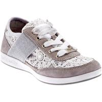 Lelli Kelly Lage Sneakers  -