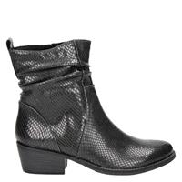 Marco tozzi rits- & gesloten boots