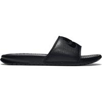Nike BenassiJust Do It.Sandal