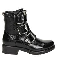 Dolcis rits- & gesloten boots