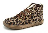 stoute-schoenen.nl Shoesme EF9W015 Panter - Pyton SHO28