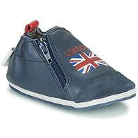 Robeez Pantoffels  LONDON FLAG