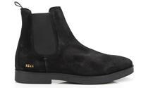 Heren Casual schoenen