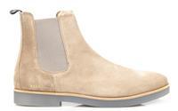 Nubikk Heren Casual schoenen