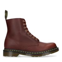 Dr. martens 1460 Pascal Brown Classico  - bruin