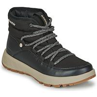 Columbia Snowboots  SLOPESIDE VILLAGE OMNI HEAT MID