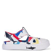 Converse Shark Bite Chuck Taylor All Star Superplay Sandaal Low Top voor peuters