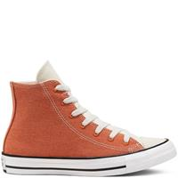 Renew Cotton Chuck Taylor All Star High Top
