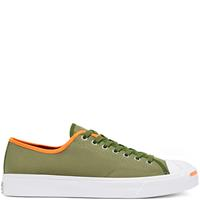 Converse Twisted Vacation Jack Purcell Low Top