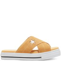 Converse One Star Sandalism Instapper