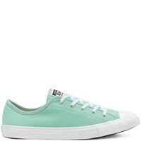 Converse Seasonal Colour Dainty Chuck Taylor All Star Low Top