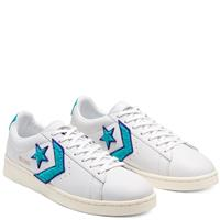 Converse Unisex '80s Pro Leather Low Top