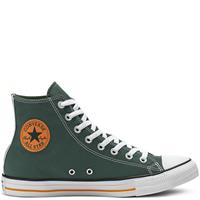 Converse Chuck Taylor All Star Summer Sport High Top