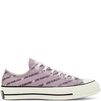 Converse Love Fearlessly Chuck 70 Low Top Damesschoen