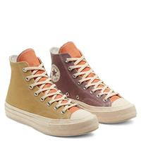 Converse Unisex Renew Cotton Chuck 70 High Top