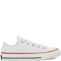Converse Little Kids Vintage Canvas Chuck 70 Low Top