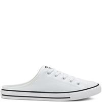 Seasonal Color Chuck Taylor All Star Dainty Mule Instapper
