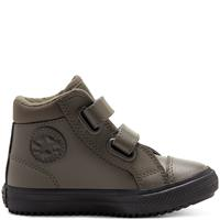 Toddlers' Chuck Taylor All Star PC High-Top Boot