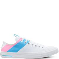 Converse Gender Neutral Pride Chuck Taylor All Star Low Top