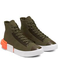 Converse Unisex  CONXT AS High Top