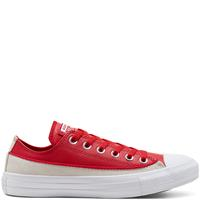 Converse Rivals Chuck Taylor All Star Low Top