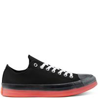 Converse Chuck Taylor All Star CX Low Top