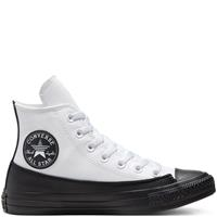 Converse Rivals Chuck Taylor All Star High Top
