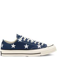 Converse Archive Print Chuck 70 Low Top