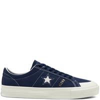 Converse Unisex CONS One Star Pro AS Low Top