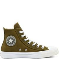 Converse Modern Neutrals Chuck Taylor All Star High Top