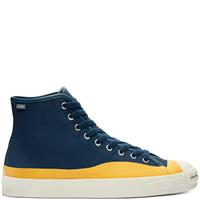 Converse POP Trading Company x  CONS JP Pro High Top