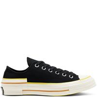 Converse Popped Color Chuck 70 Low Top