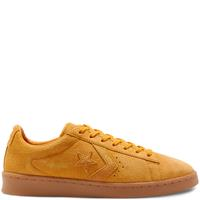 Converse Final Club Pro Leather Low Top